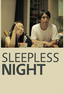 Sleepless Nights (2013)
