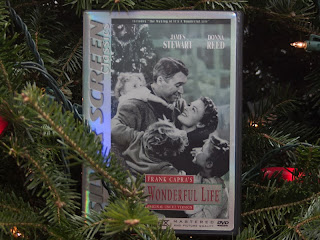 Holiday-themed movies that are available on DVD or streaming.