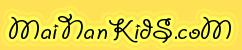 Toko Mainan Anak Online di Surabaya