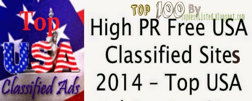 USA-classifieds-Top-100-best-ad-posting-websites-US-500x200