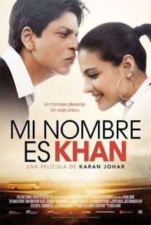 descargar Mi Nombre es Khan (2010), Mi Nombre es Khan (2010) español