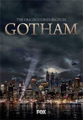 [Imagen: Gotham%2B(Serie%2Bde%2BTV)%2B-%2BPOSTER.jpg]