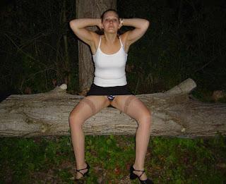 wet pussy - sexygirl-4920554-703932.jpg