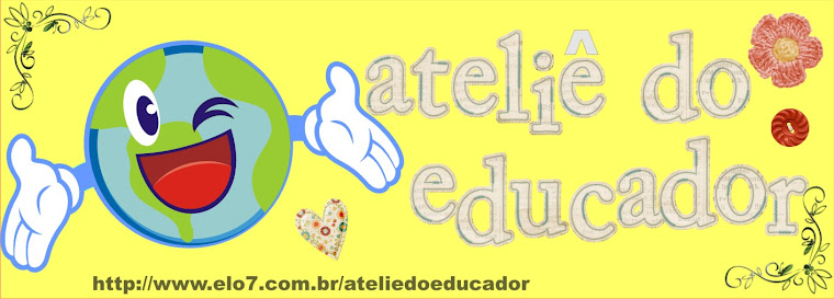 Atelie do Educador