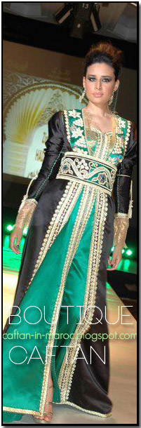 takchita marocaine 2013, caftan maroc haute couture, vente en ligne