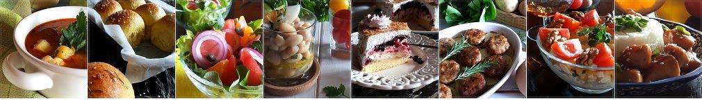 Provereni recepti - Books and Cook