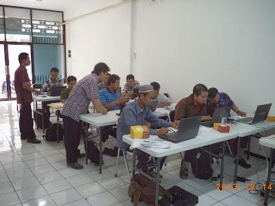 workshop+arduino+2