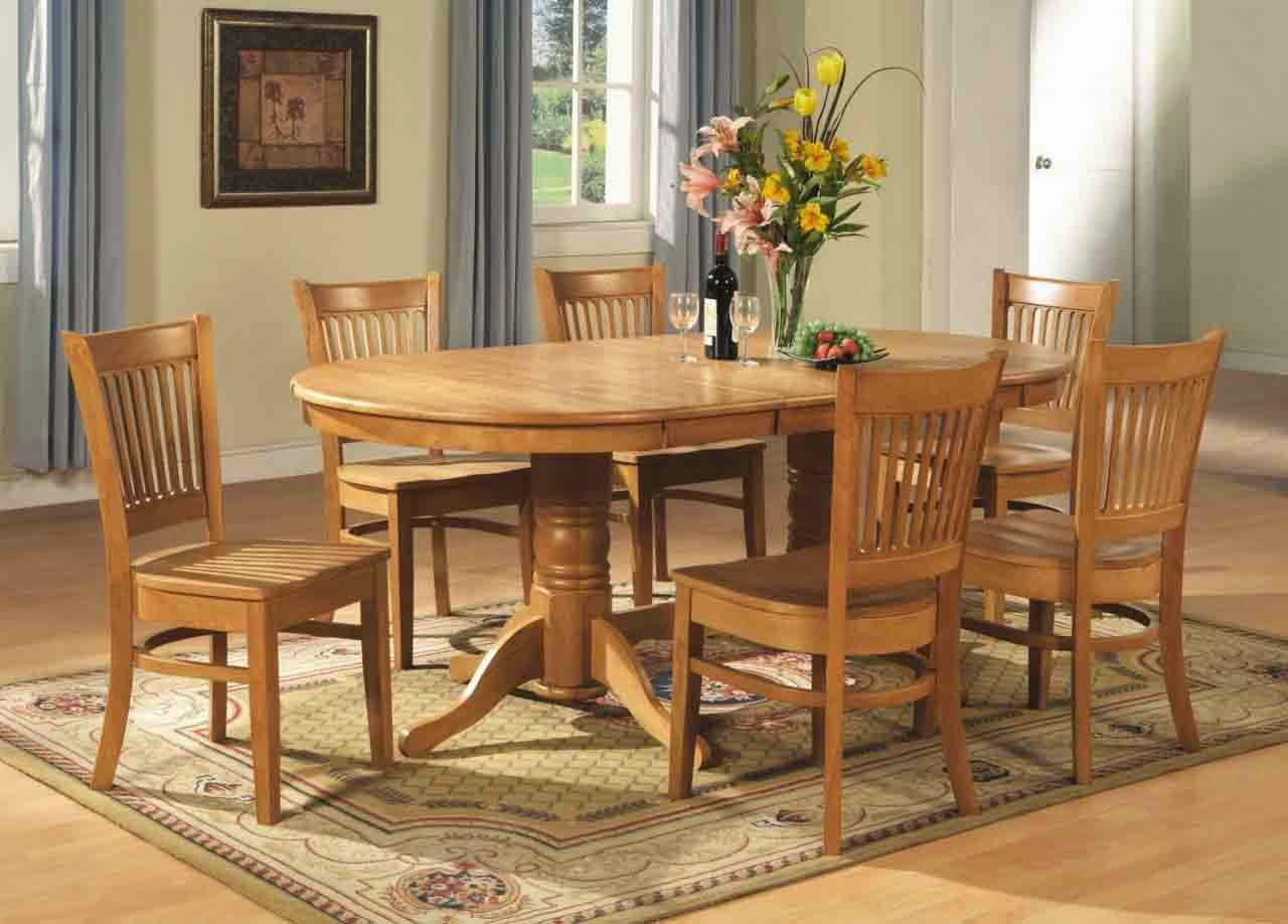 beautiful dining room furniture