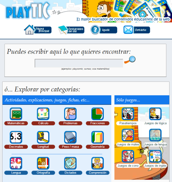 http://playtic.es/index.html