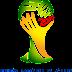 全民瘋世足 - 你認識各國的球衣嗎? | The 2014 FIFA World Cup Jerseys