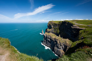 Ireland_Vacation