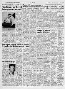 LA STAMPA 27 MAGGIO 1977