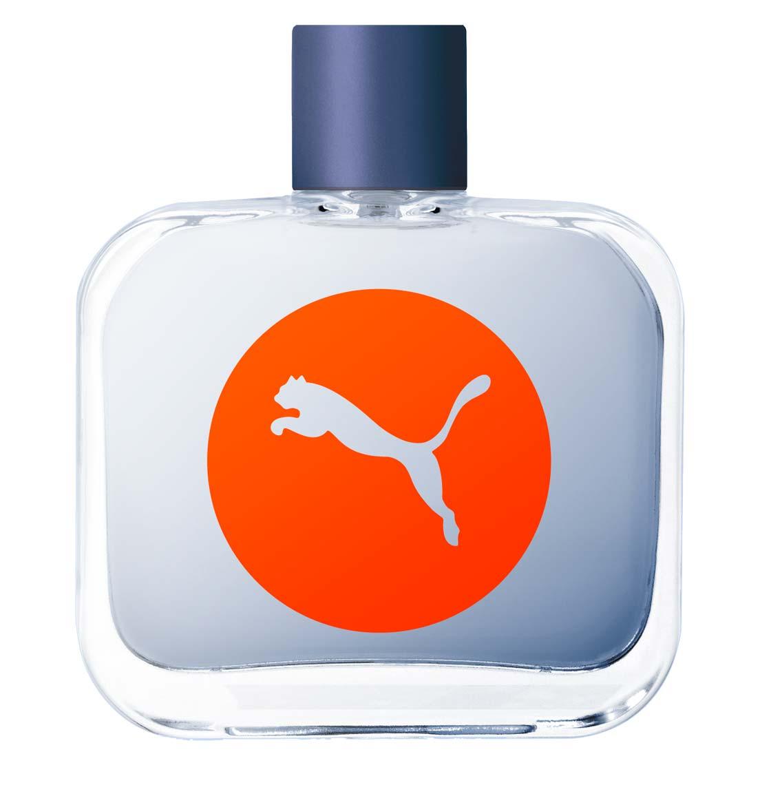 Perfume Puma Sync Man