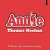 Resenha #54: Annie - Thomas Meehan