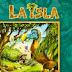 [Recensione] - La Isla