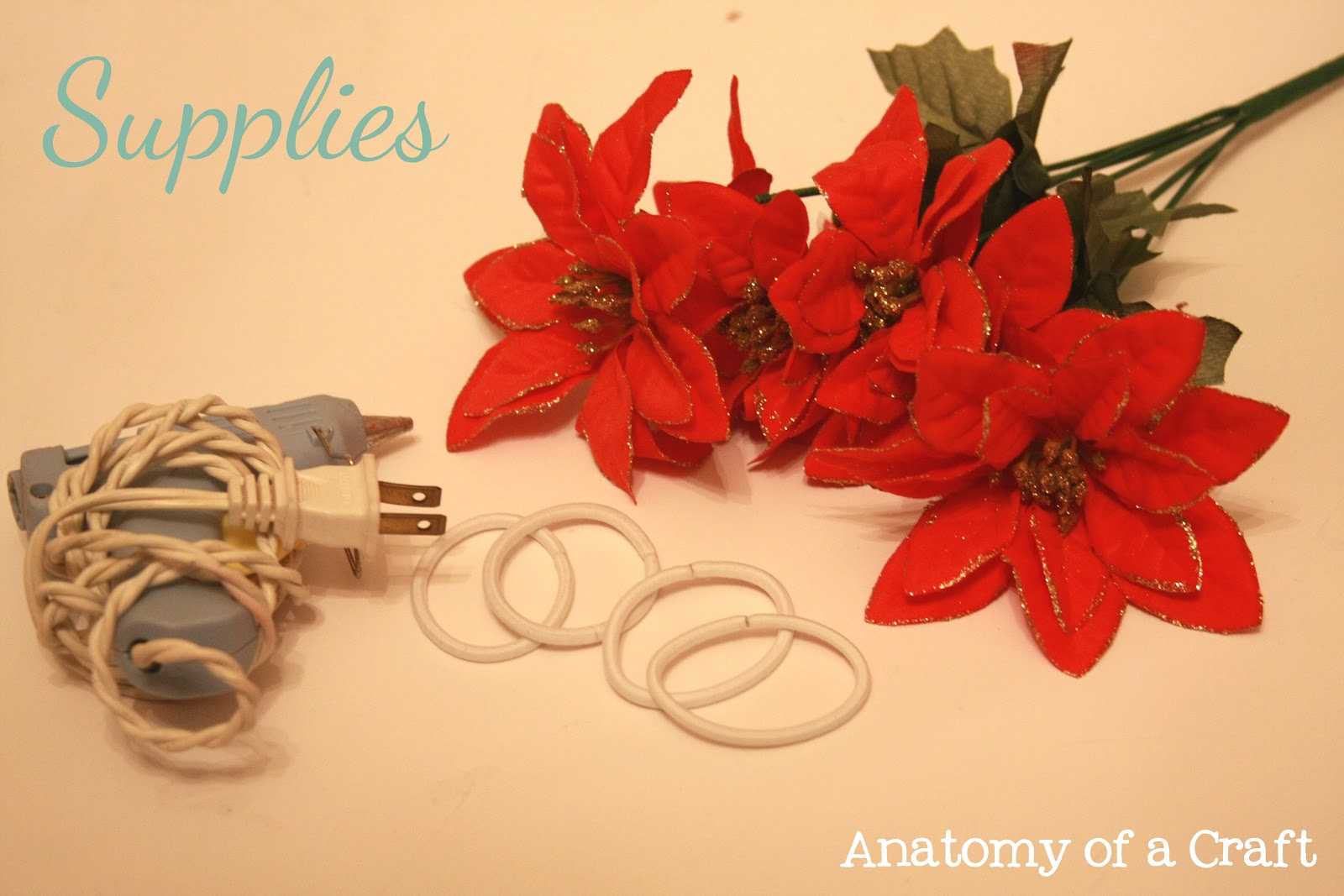 Anatomy Of A Craft Tutorial Tuesday 10 Diy Napkin Holders And