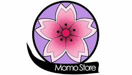 MOMO STORE - C/Ausias march, 56 - 08010 Barcelona
