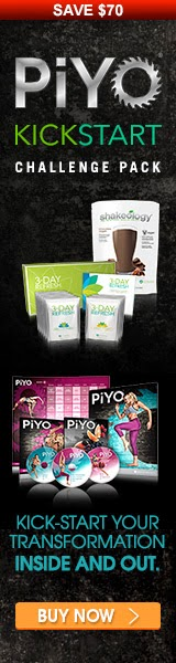 http://www.teambeachbody.com/shop/-/shopping/BCPPY3DR205?referringRepId=496093