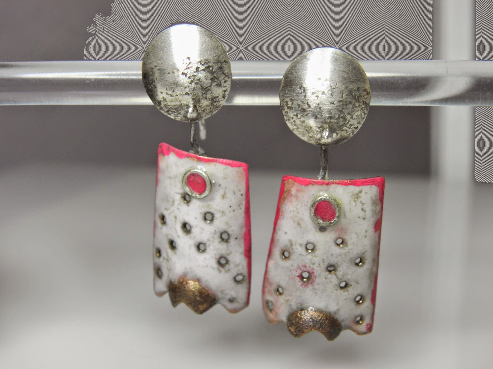 https://www.etsy.com/listing/188235044/enamel-earrings-artistic-jewelry-white?ref=listing-shop-header-0