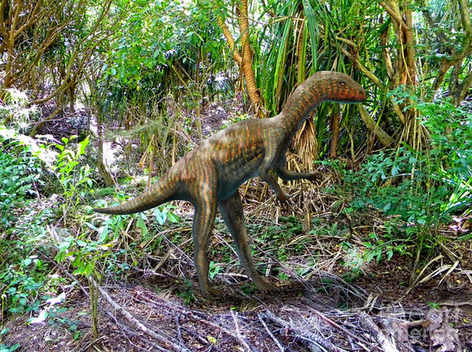 dinosaurios-en-paisajes