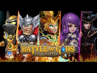 The-Battle-of-Gods-Apocalypse-Mod-Apk-28012016