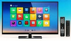 VU luxury TVs set a record by the brand the fastest-selling online TV