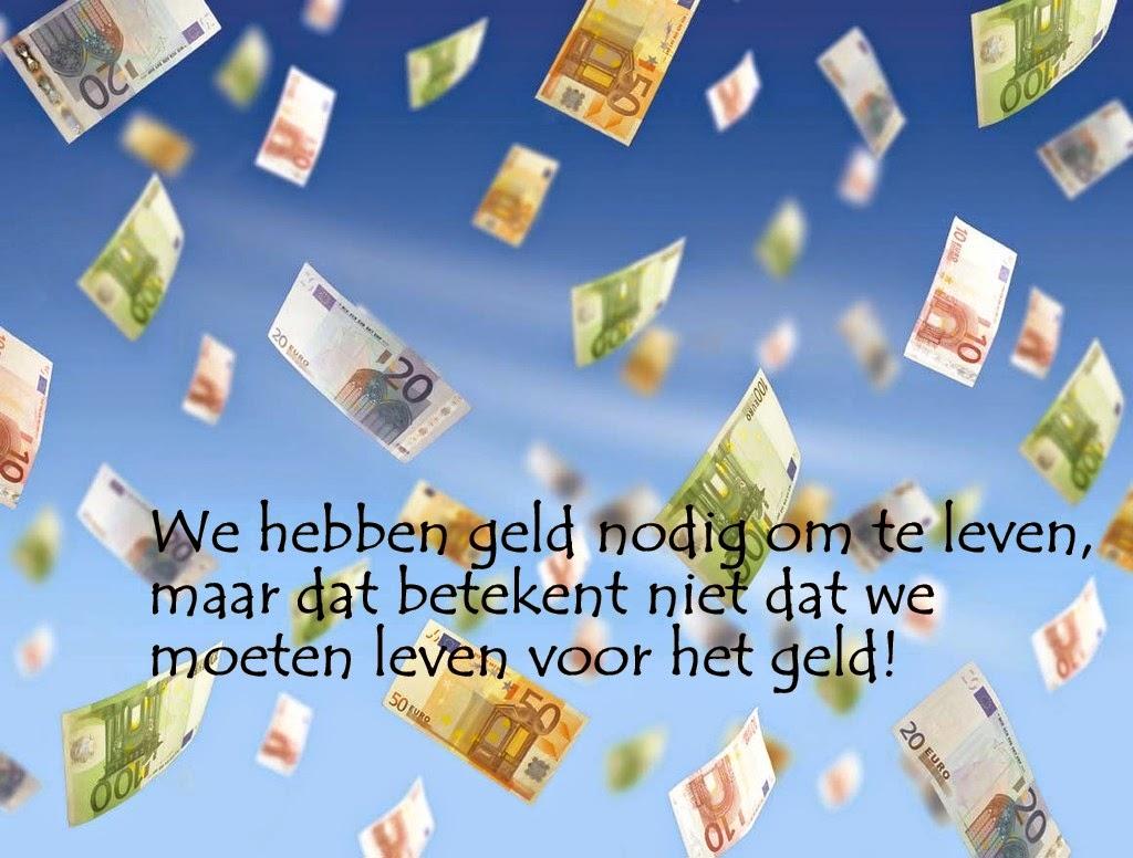 Citaten Geld Gelda : Citaten en wijze woorden uit de islam geld