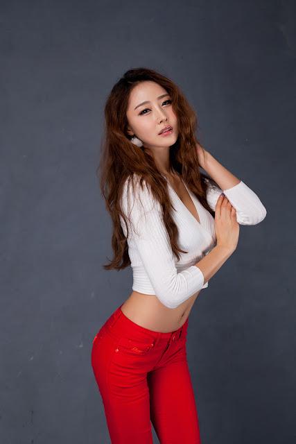 Eun Bin Gallery