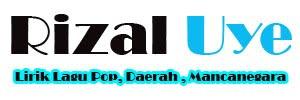 Rizal Uye