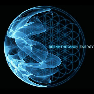 Global Breakthrough Energy Movement