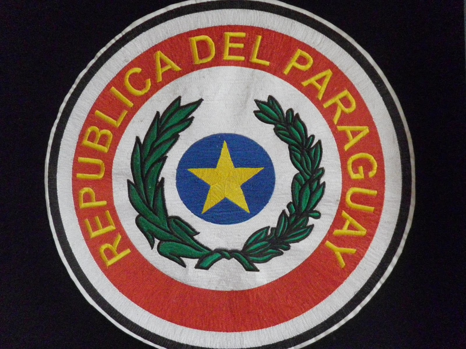 Paraguay flag symbol images symbol and sign ideas paraguay flag symbol images symbol and sign ideas paraguay flag symbol buycottarizona buycottarizona buycottarizona