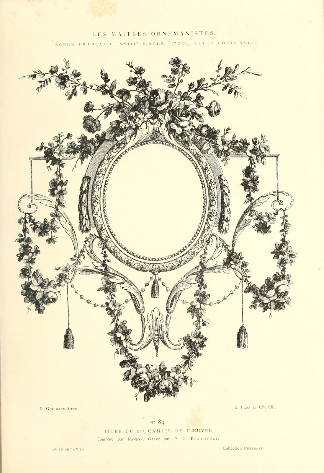 Antique Frame Drawing Www Imgkid Com The Image Kid Has It