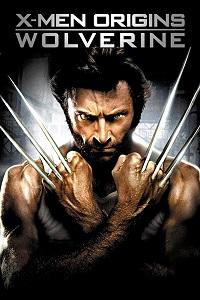 Watch X-Men Origins: Wolverine Online Free in HD
