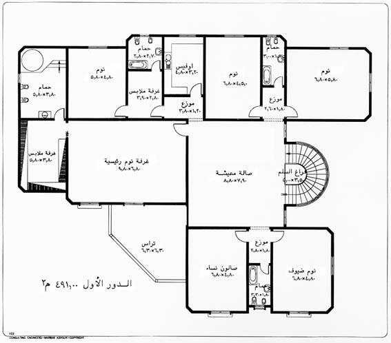 (Maps  home)خرائط منازل
