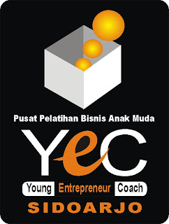 Young Entrepreneur Coach Indonesia