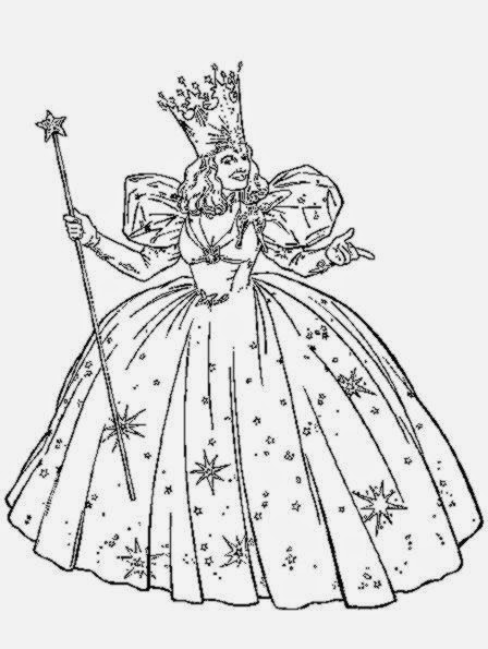dorothy the dinosaur coloring pages - photo#15