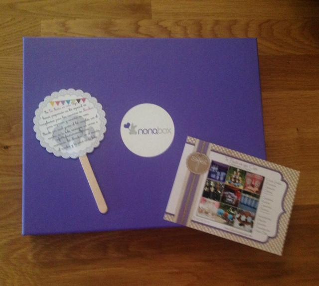 kit-cumpleaños-decoracion-fiesta-nonabox-agosto-tu-fiesta-en-una-caja