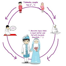 FULL WITH BARAKAH