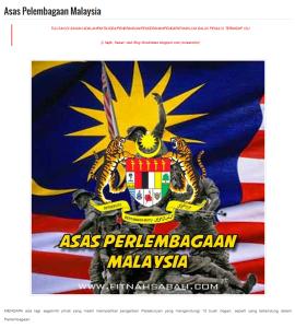 malaysia agreement 1963 sarawak pdf