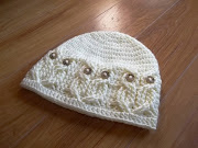 It's a Hoot Hat Crochet Pattern