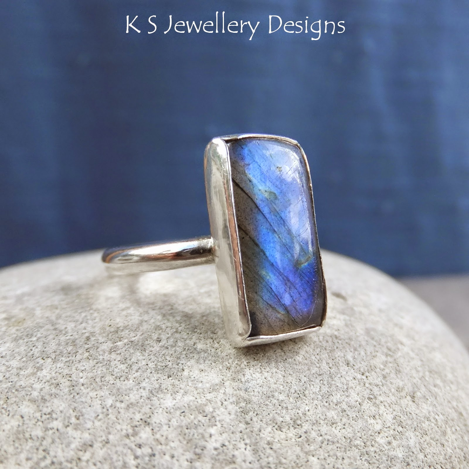 http://ksjewellerydesigns.co.uk/ourshop/prod_3259561-Labradorite-Sterling-Silver-Gemstone-Ring-MADE-TO-ORDER.html