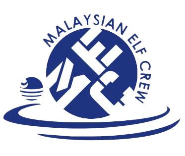 Malaysia ELF Crew