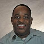 Dr. Howard Henderson