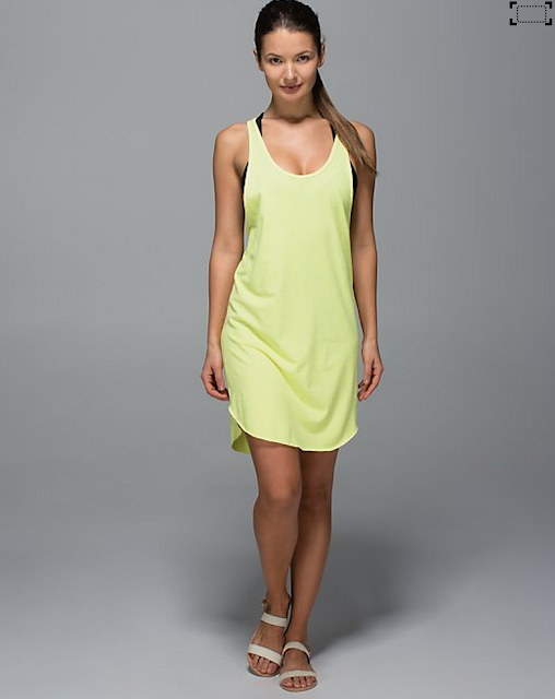 http://www.anrdoezrs.net/links/7680158/type/dlg/http://shop.lululemon.com/products/clothes-accessories/skirts-and-dresses-dresses/Salty-Swim-Dress?cc=18605&skuId=3613674&catId=skirts-and-dresses-dresses