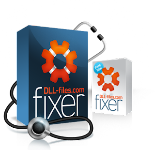 DLL FILES.COM FIXER 2.7