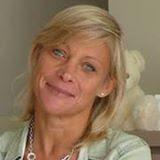 juf Ingeborg zorgcoördinator