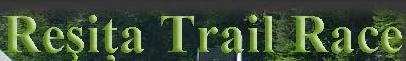 29.04 Resita Trail