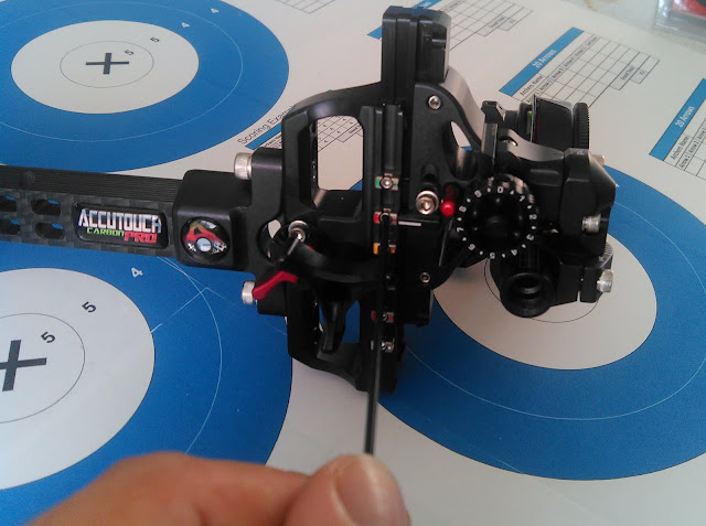 Les Viseurs Slider/Dial - L'Axcel Accutouch Pro IMG_20150925_153810