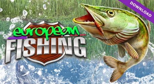 fishing activator fishhungry
