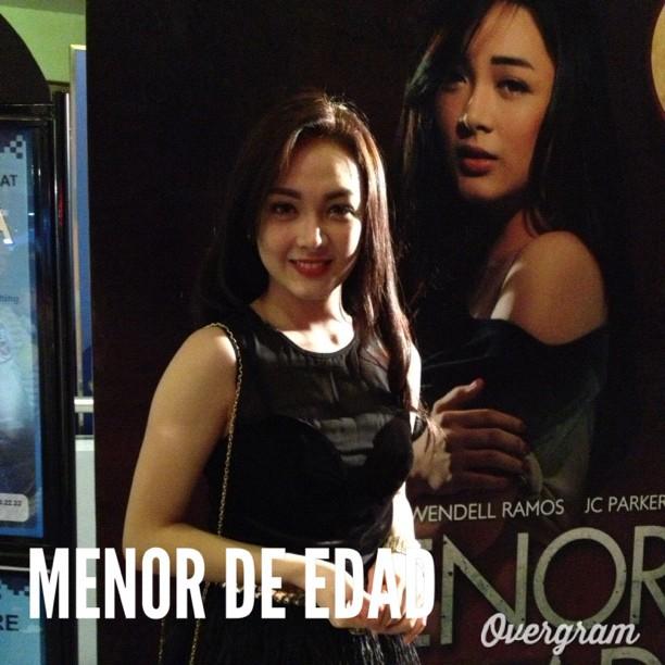 Download image Meg Imperial Menor De Edad PC, Android, iPhone and iPad